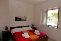 appartamento-bussola-palinuro-12