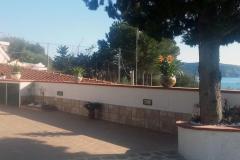 esterni-residence-palinuro-11
