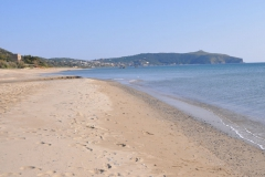 spiaggia-palinuro-saline-2