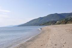 spiaggia-palinuro-saline-3