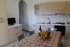 appartamento-faro-palinuro-05