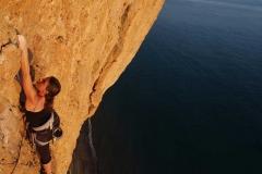 arrampicata-sportiva-palinuro-1