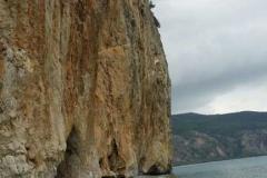 arrampicata-sportiva-palinuro-10