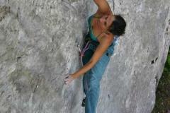 arrampicata-sportiva-palinuro-3