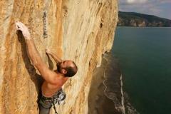 arrampicata-sportiva-palinuro-4