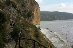 arrampicata-sportiva-palinuro-5