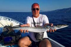 pesca-in-mare-palinuro-11