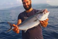 pesca-in-mare-palinuro-16