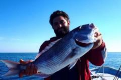 pesca-in-mare-palinuro-24