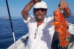 pesca-in-mare-palinuro-6