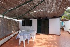 appartamento-timone-palinuro-05