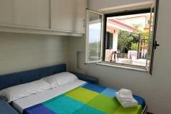 appartamento-veliero-palinuro-04