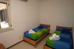 appartamento-veliero-palinuro-10