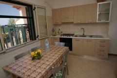 appartamento-veliero-palinuro-8