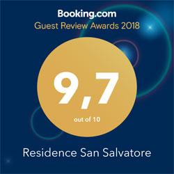 bookinig-residence-san-salvatore-palinuro-250x250