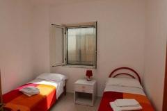 appartamento-bussola-palinuro-10