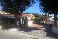esterni-residence-palinuro-1