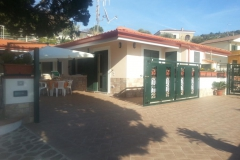 esterni-residence-palinuro-2