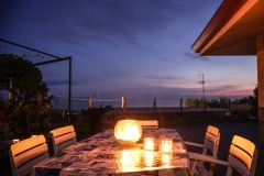 residence-palinuro-tramonto