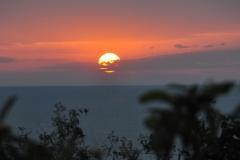 tramonto-residence-palinuro-1