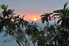 tramonto-residence-palinuro-2