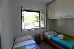 appartamento-faro-palinuro-06