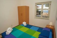 appartamento-faro-palinuro-09