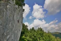 arrampicata-sportiva-palinuro-2