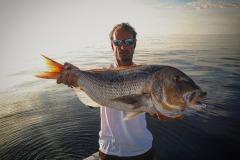 1_pesca-in-mare-palinuro-11