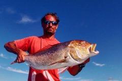 1_pesca-in-mare-palinuro-13