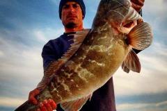 1_pesca-in-mare-palinuro-15
