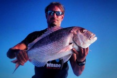 1_pesca-in-mare-palinuro-16
