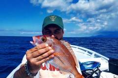 pesca-in-mare-palinuro-14