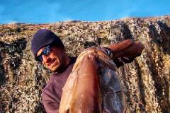 pesca-in-mare-palinuro-17