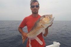 pesca-in-mare-palinuro-2