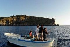 pesca-in-mare-palinuro-4
