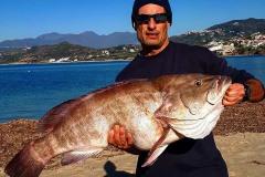 pesca-in-mare-palinuro-8