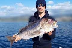 pesca-in-mare-palinuro-9