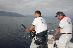 pesca-in-mare-palinuro-21