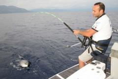 pesca-in-mare-palinuro-22