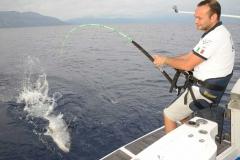 pesca-in-mare-palinuro-23