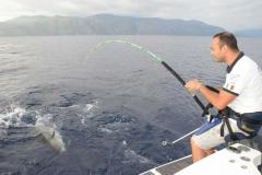pesca-in-mare-palinuro-25