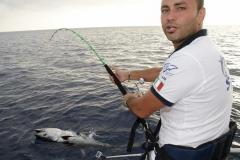 pesca-in-mare-palinuro-27