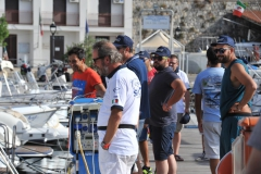 primo-stage-tuna-cup-14