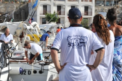 primo-stage-tuna-cup-17