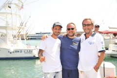 primo-stage-tuna-cup-68