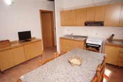 appartamento-timone-palinuro-03