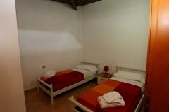 appartamento-timone-palinuro-08