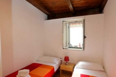appartamento-timone-palinuro-09
