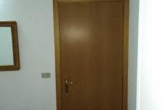 appartamento-timone-palinuro-20